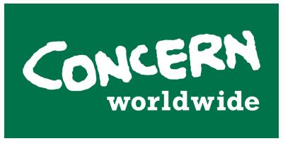 Concern World Wide