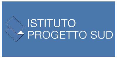 PROGETTO SUD