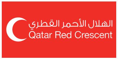 Qater Red Crescent